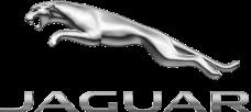 Κουμαντζιάς Α.Ε. Εξουσιοδοτημένος Επισκευαστής Jaguar – SERVICE, ΑΝΤΑΛΛΑΚΤΙΚΑ, ΑΞΕΣΟΥΑΡ